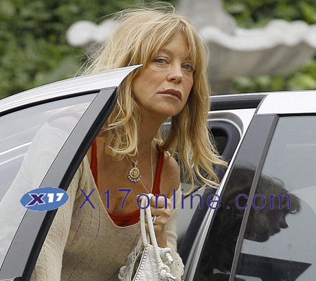 GoldieHawn051208_17_X17.jpg
