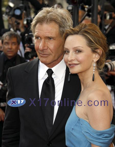 Harrison Ford HarrisonCalistaNoWedding.jpg