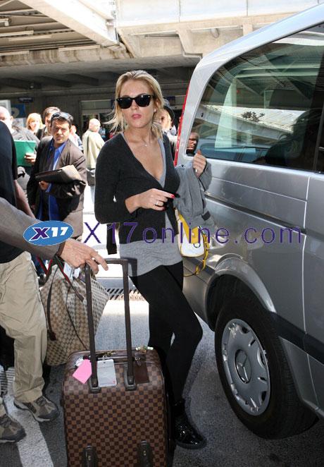 Lindsay Lohan LLohanCannes0522_01_X17.jpg
