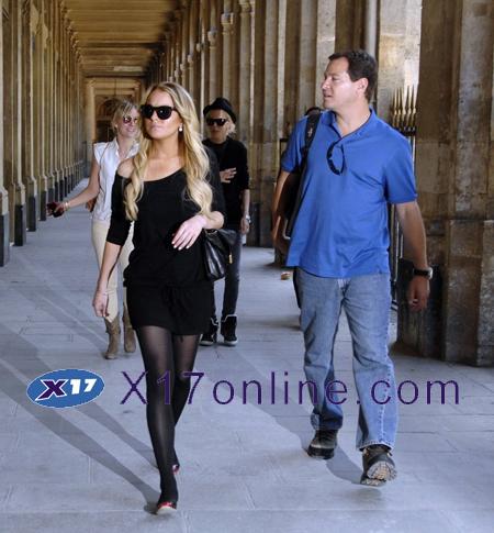 Lindsay Lohan LLohanParis0513_05_X17.jpg