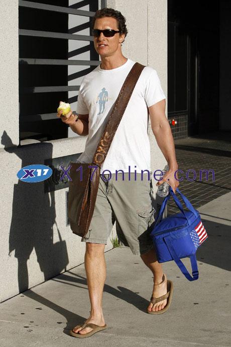 MMcConaughey0515_2.jpg