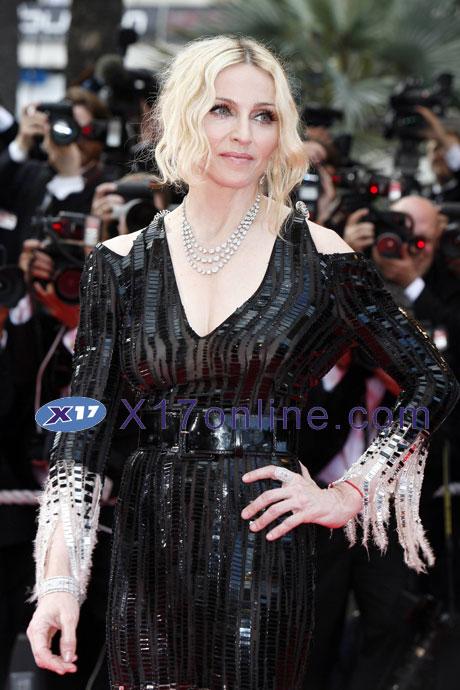 Madonna052208_34_X17.jpg