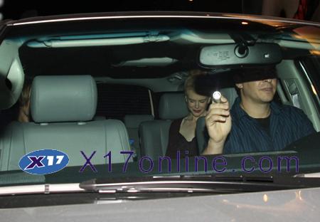 Nicole Kidman NKidman052008_03_X17.jpg