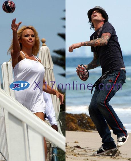 Pamela Anderson pamtommy.jpg