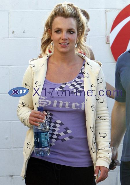 Britney Spears BrittoEurope.jpg