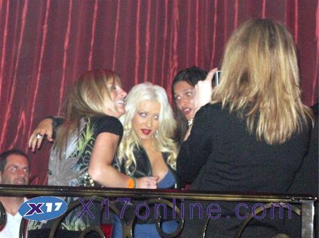 Christina Aguilera CAguilera060108_05_X17.jpg