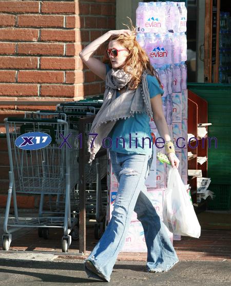 Drew Barrymore DBarrymore061008_01_X17.jpg