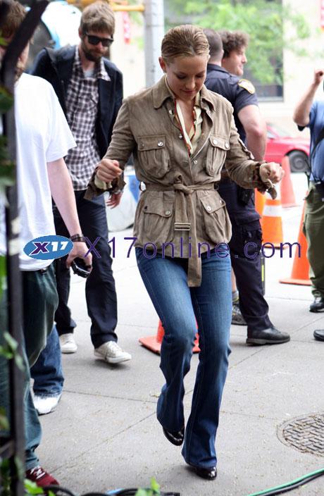 Kate Hudson KateHudson060408_2d.jpg