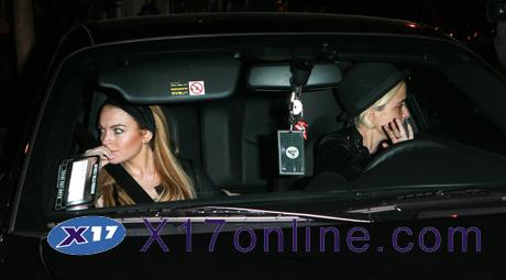 Lindsay Lohan LLohanSam060908_28_X17.jpg