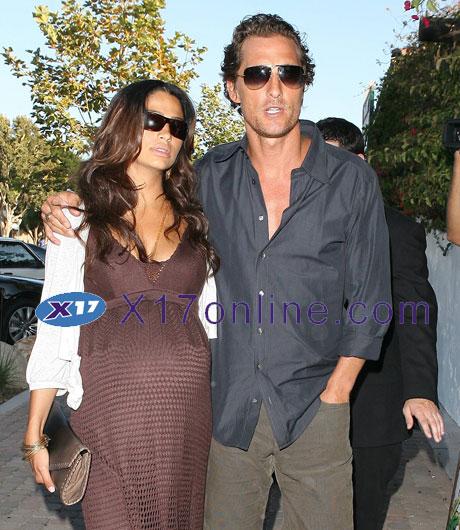 Matthew McConaughey MMcConaughey062908_01_X17.jpg
