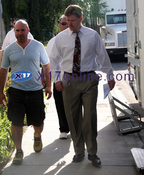 Matt Damon MattDamon060908_09_X17.jpg