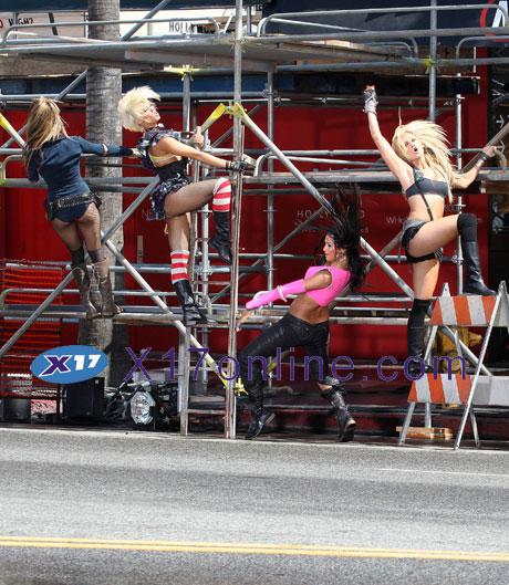 Pussycat Dolls NScherzingerV060308_005.jpg