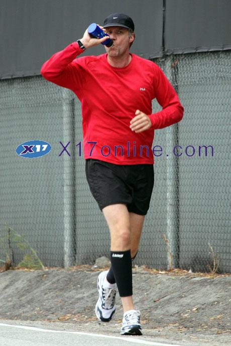 Will Ferrell WFarrell060308_13_X17.jpg
