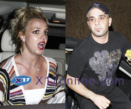 Britney Spears britneymetsam.jpg
