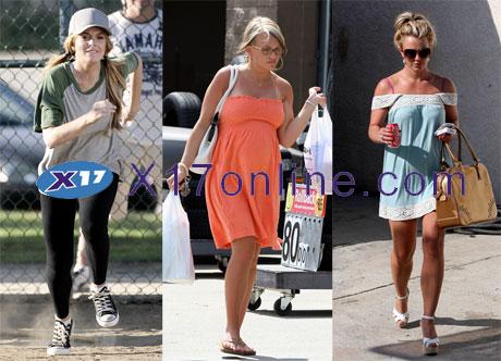 Britney Spears girlswrapup.jpg