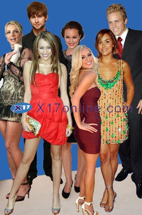 Britney Spears teenchoicenoms.jpg