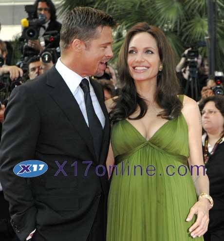 Angelina Jolie AJolieCannes051508_babies.jpg