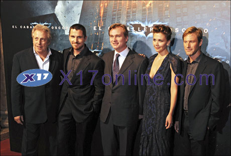 Christian Bale CBale072308_04_X17.jpg