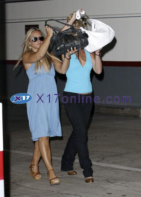 Britney Spears BSpearsSkinny0814_3.jpg