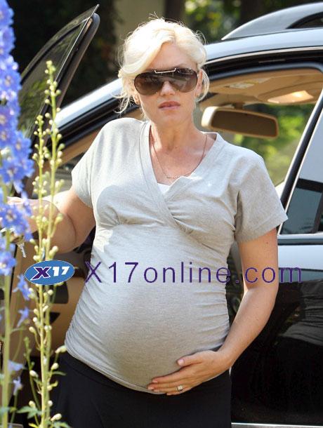 Gwen Stefani GStefani071308_01_X17a.jpg