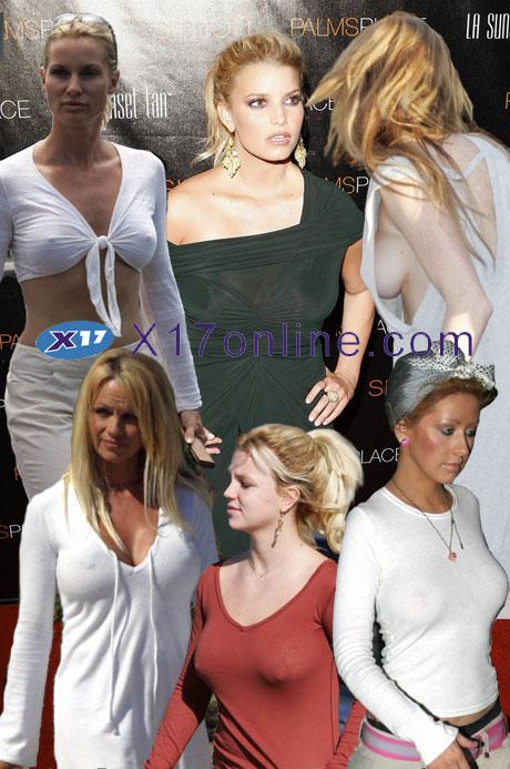 Pamela Anderson JSimpsonboobs.jpg