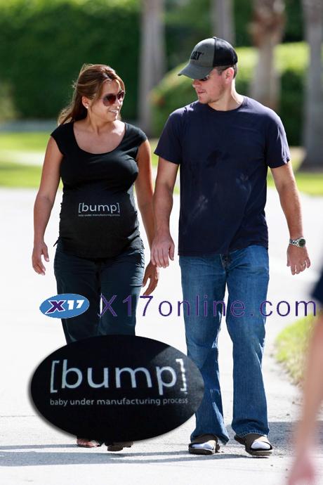 Matt Damon MDamon080708_01_X17.jpg