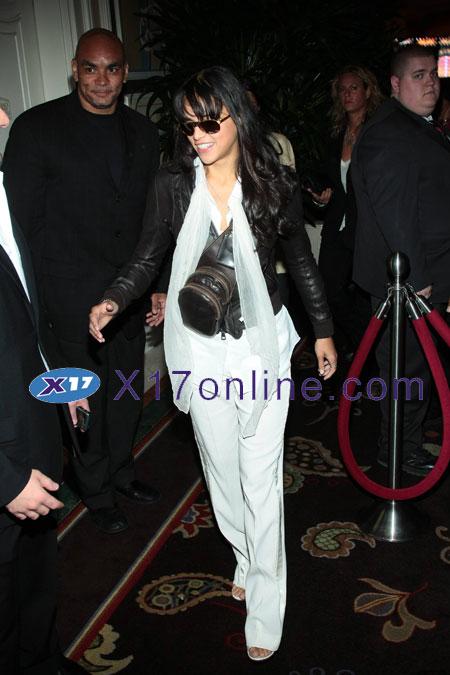 Michelle Rodriguez MRodriguez082908_03_X17.jpg