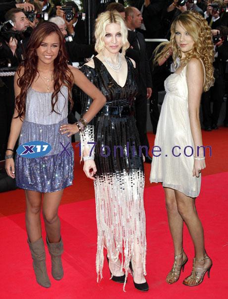Miley Cyrus Madonna052208_24_X17.jpg