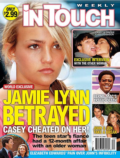 Jamie Lynn Spears jlcover.jpg
