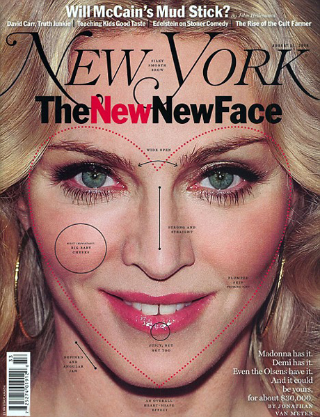madonnanymagcover.jpg