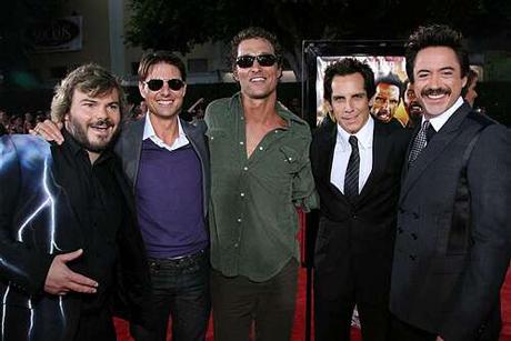 Tom Cruise tropicthunderhandout.jpg