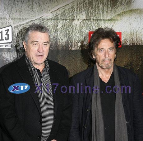 Al Pacino APacino091508_03_X17.jpg