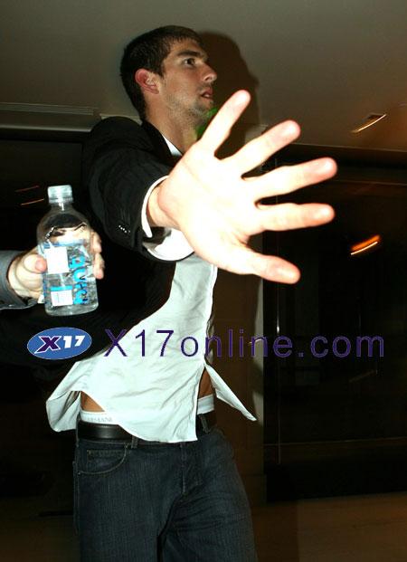 Michael Phelps MPhelps090708_02_X17.jpg