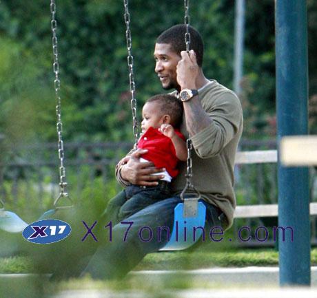 Usher091808_01_X17.jpg