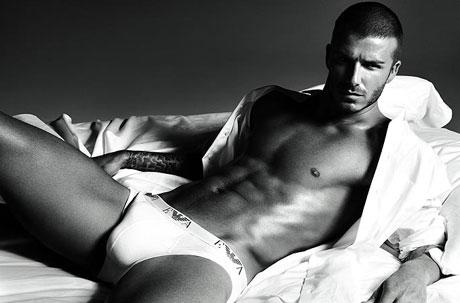 David Beckham becksarmani.jpg