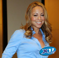 Mariah Carey mariahten.jpg