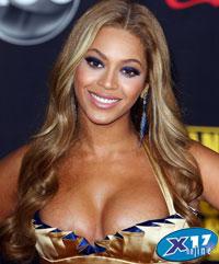 Beyonce Knowles BeyonceTRL200.jpg