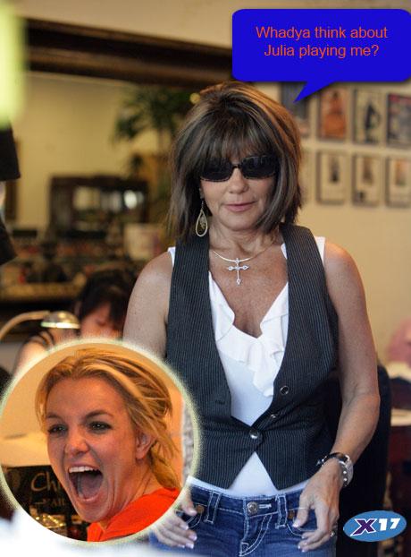 Britney Spears BritneyLynneMovie.jpg