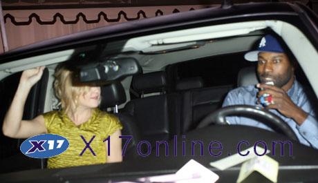 Kate Hudson KHudsonBDavis1020_02_X17.jpg