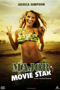 Jessica Simpson MajorMovieStarOneSheet.jpg