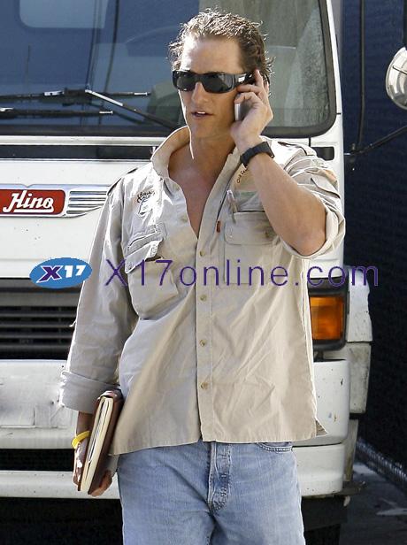 McConaughey101008_01_X17.jpg