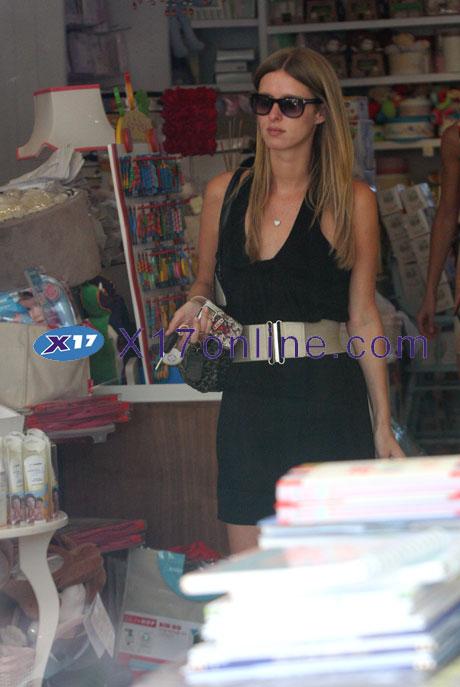 Nicky Hilton NHiltonBaby0930_12_X17.jpg