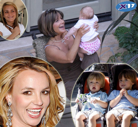 Britney Spears SpearsFamily.jpg