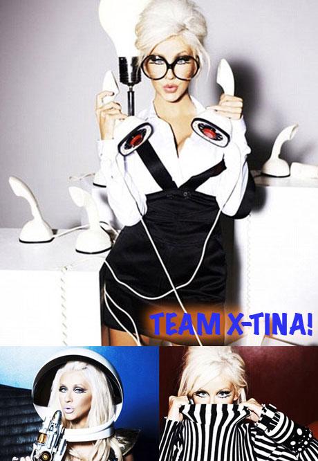 Britney Spears TeamXtina.jpg