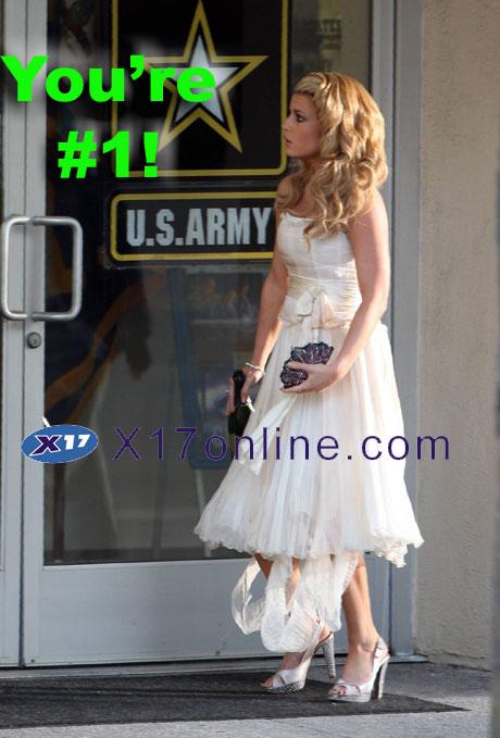 Jessica Simpson jessicanumberone.jpg