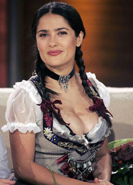 Salma Hayek selma3.jpg