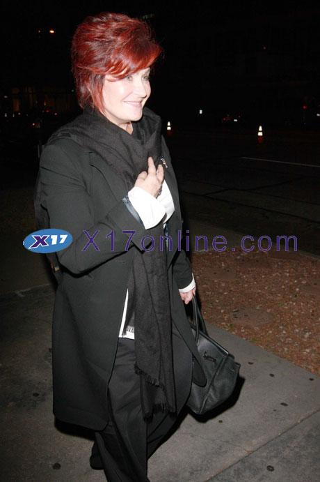 Sharon Osbourne sosbourne103008_05_X17.jpg