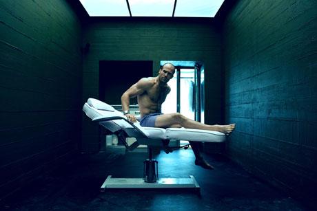 Jason Statham statham2.jpg