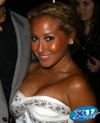 Adrienne Bailon AdrienneBlog.jpg