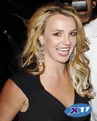 Britney Spears BSpearsShow093a.jpg